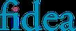 fidea – Beratung für Kommunikation